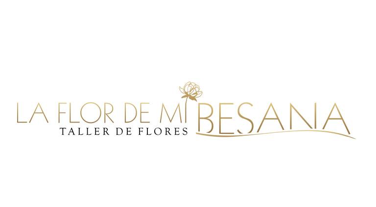 La Flor de mi Besana