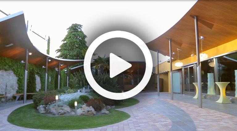 Restaurante Pic-Nic - Vídeo Presentación