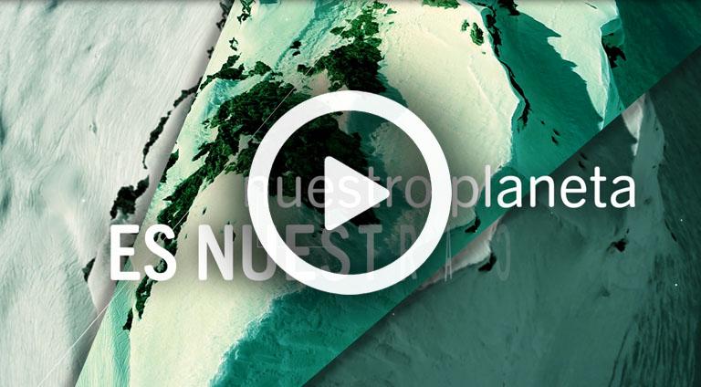 Makroplas - Video Corporativo