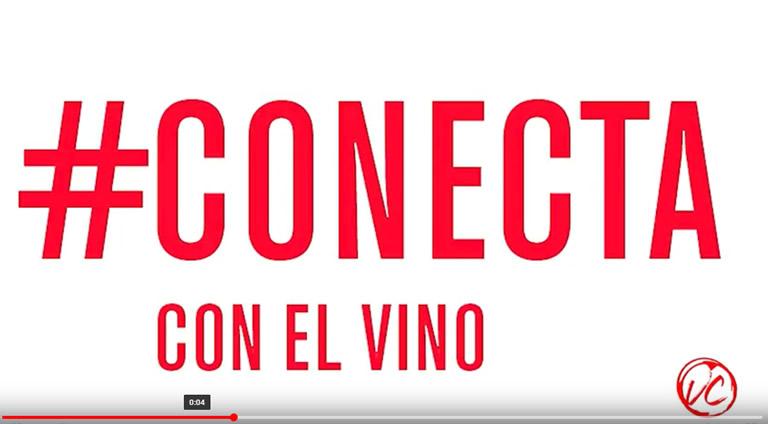 Vino Conecta